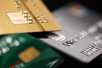Kreditkort uden gebyrer
