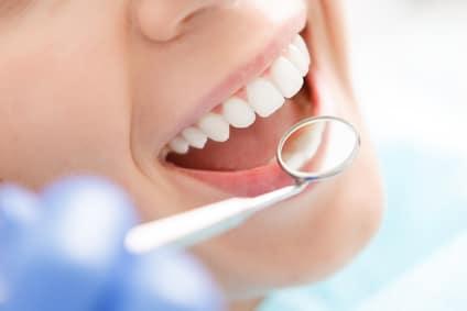 Lån penge til tandlæge