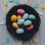 Pas på din privatøkonomi i påsken