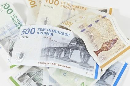 Hvad koster et forbrugslån på 125.000 kr? Lån på 125.000