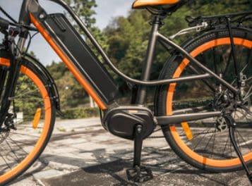 Finansiering af elcykel - Overvejer du forbrugslån til elcykel?