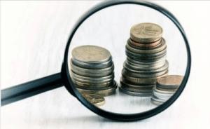 Find det billigste forbrugslån