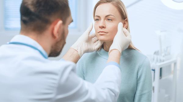 Lån til plastikkirurgi eller fedtsugning