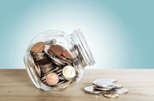 Refinansiering af kviklån og forbrugslån